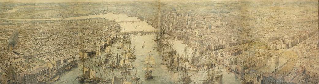 Rhinebect panorama cropped