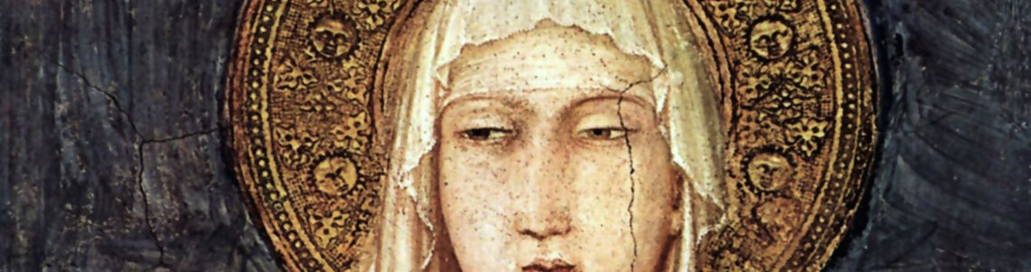 Simone_Martini_047 copy