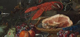 Jan_Davidsz_de_Heem_005 copy