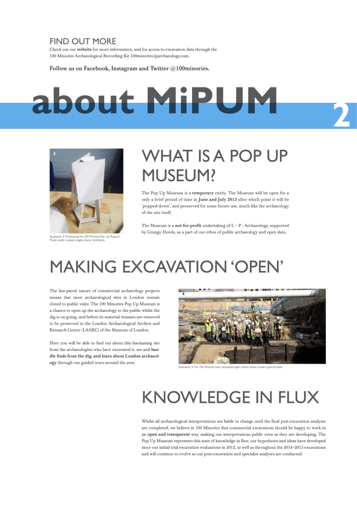 MiPUM panels - FOR PRINT  2