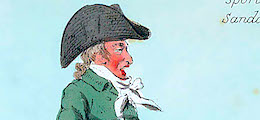 That-accounts-for-it-1799-caricature-Isaac-Cruikshank(1)