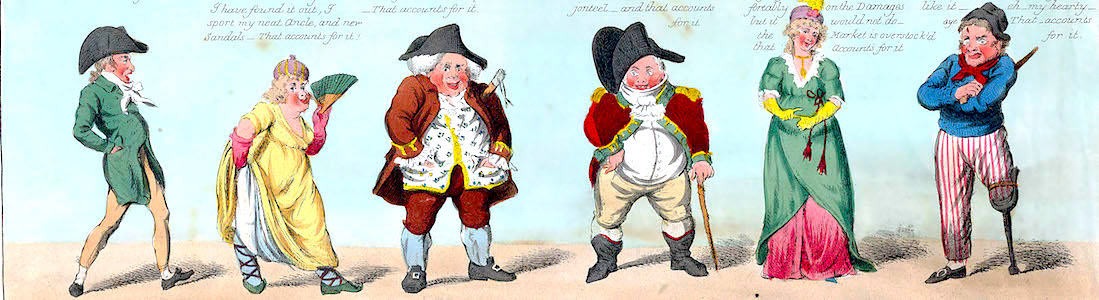 for-it-1799-caricature-Isaac-Cruikshank
